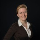 Sabine Gast-Hänig - Buxtehude