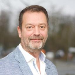 Oliver Otte - Allianz Beratungs- und Vertriebs AG, Agentur Oliver Otte - Greven