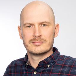Kevin Brok's profile picture