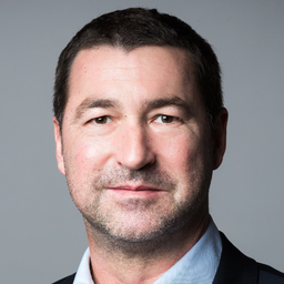 Mag. Roman Dori's profile picture