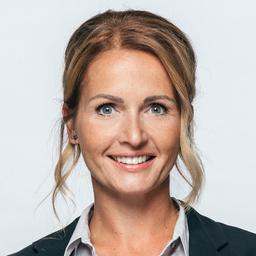 Doreen Malinowski's profile picture