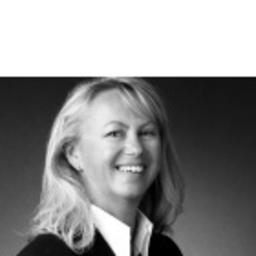 Walburga Buechler - Consulting     Coaching     Change - München