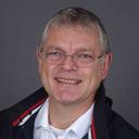 Christian Mai - Göttingen
