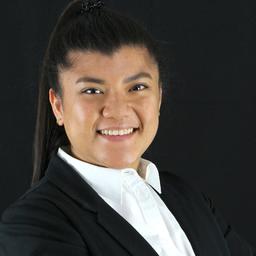 Rae Krystel Aniversario's profile picture
