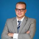 Sebastian Knabe - Dresden