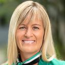 Susanne Lehmann - Baden AG