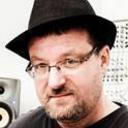 Michael Kempe - Erkelenz
