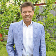 Volker Weigert