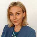 Caroline Schmidt - Bonn