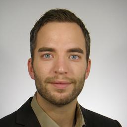 Sebastian Musick's profile picture