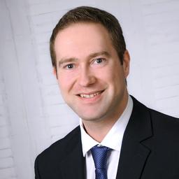 Matthias Alef's profile picture