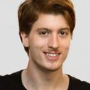 Kevin Winter - Graz