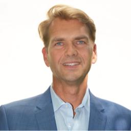 Mag. Henning Schwass