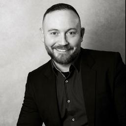 Benjamin Eßer's profile picture