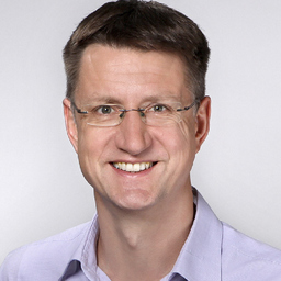 Matthias Treptow - Iuventa Finance GmbH - Berlin