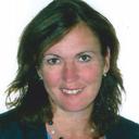 Barbara Krebs - Luzern