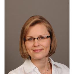 Daniela Kischkel