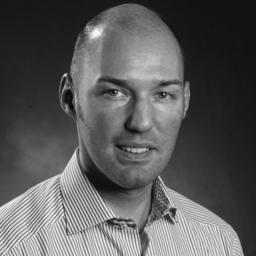 Timo Stubel's profile picture