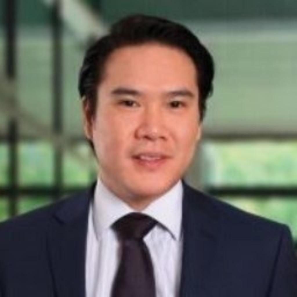 Dr. Dinh Frankfurt