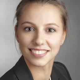 Eva Brummer - Allianz Deutschland AG - Unterföhring