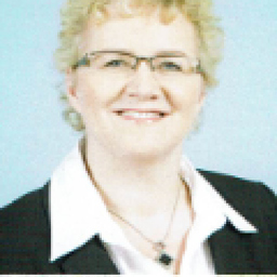 Sonja Grunemeyer's profile picture