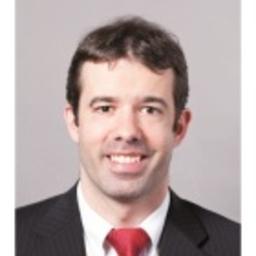Alexander Eigenmann's profile picture