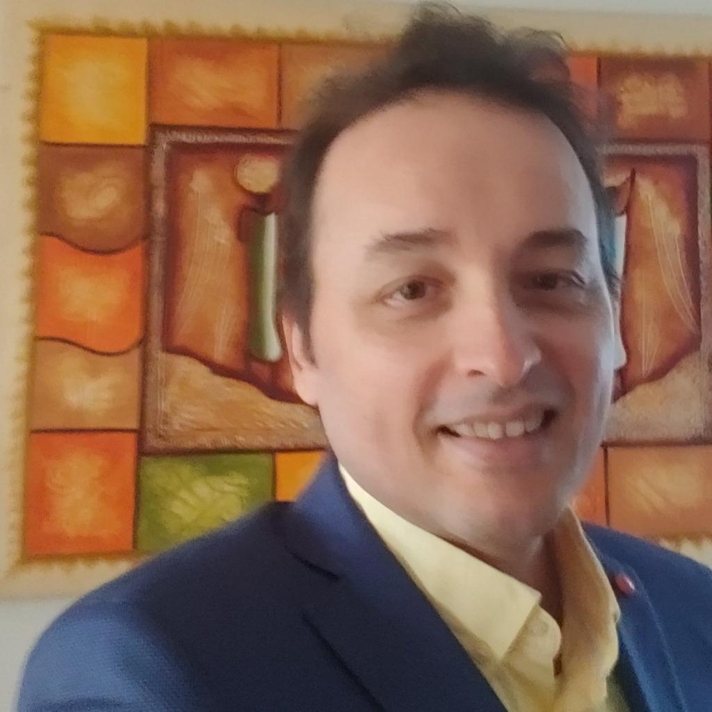 <b>stefan muehlebach</b> - Senior Applications Engineer - STUDER by Harman | XING - manuel-alberto-valero-foto.1024x1024