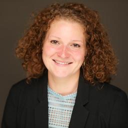 Jana Alber's profile picture