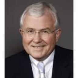 Dr. Kurt Jonas's profile picture