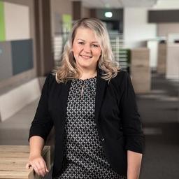 Sabine Dietrich's profile picture