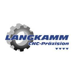 Werkzeugbau Langkamm - Werkzeugbau Langkamm GmbH - Frankfurt Am Main