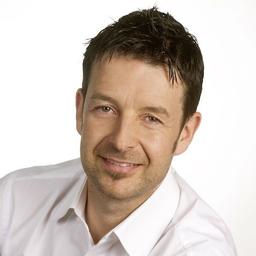 Mario Haller - Expert-Group (car-expert) - Zirl
