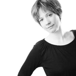 Silke Steinle - steinle.design und kommunikation - Fürstenzell