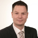 Daniel Jäger - 98597