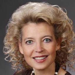 Sabine Lohberger's profile picture