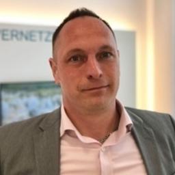 Silvio Schmidt's profile picture