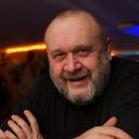 Peter Friedmann - Willich