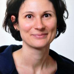 Angela Schubert
