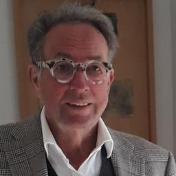 Julian Christopher Kübler - SmaSpi Coaching & Counseling - Wachtberg bei Bonn