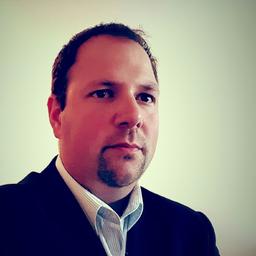 Michael Veil - Cleanfix Reinigungssysteme AG - Henau / Uzwil