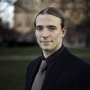 Markus Bacher - Karlsruhe
