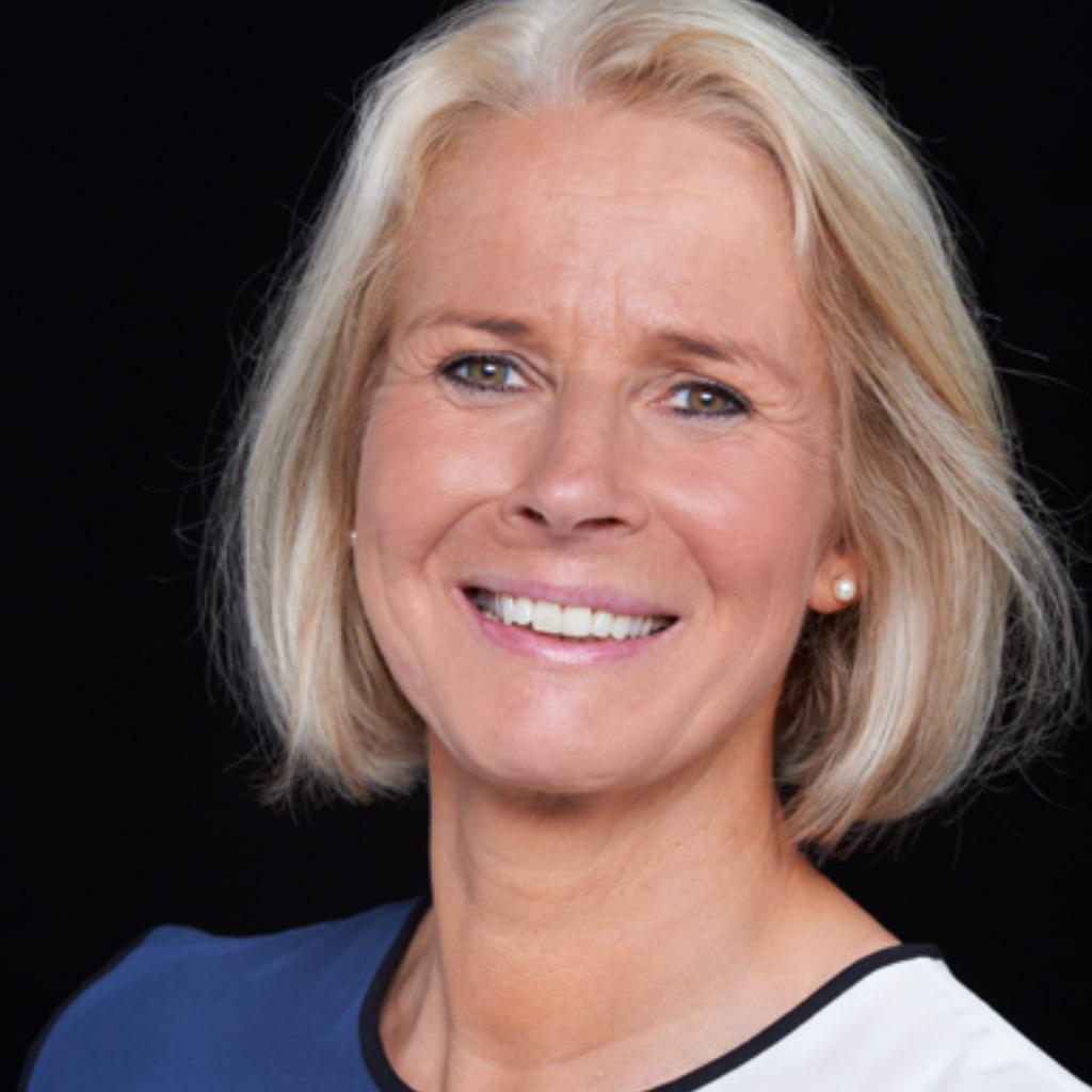 Martina Fischer - Leitung Marketing, Finanzen