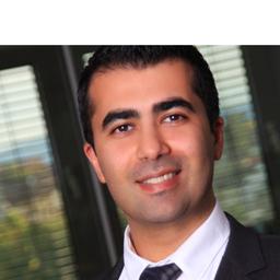 Shobeir S. Allaf's profile picture