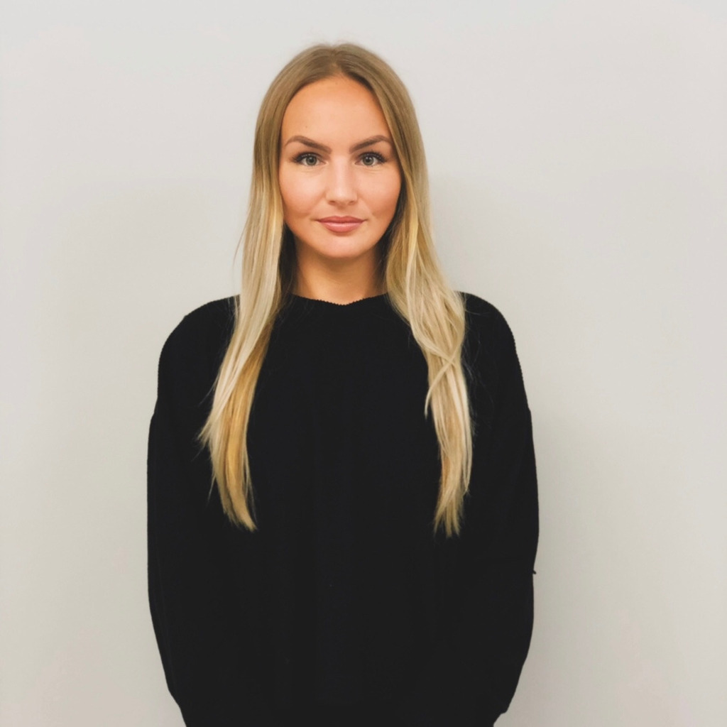 Stella Arzensek's profile picture