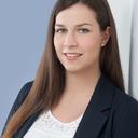 Stefanie Binder - Wien