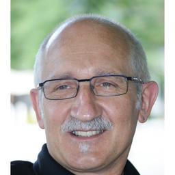 Felix Krömler - 4IT Holding AG - Güttingen