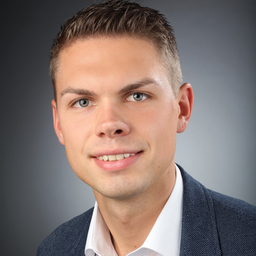Benjamin Henze - BENTELER Group (Benteler International AG) – Division: Automotive