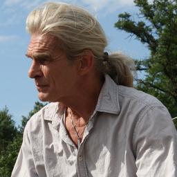 Detlef Teuscher - Akademie für pferdegestütztes Team-und Führungstraining, RAI-Reiten Neuhof - Zossen
