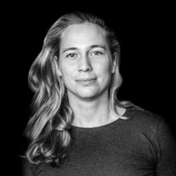 Kerstin Klupsch - Kerstin Klupsch | Fotografik Berlin - Berlin