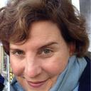 Claudia Wagner - Aschaffenburg